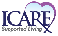 iCare Supported Living